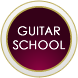 Learn About Frank's Guitar School Online!